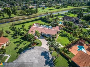 Property for sale at 9950 SW 121st St, Miami,  Florida 33176