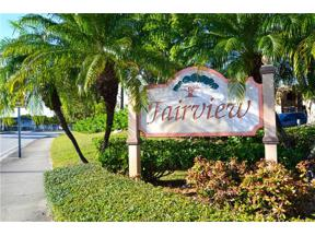 Property for sale at 20801 San Simeon Way Unit: 202, Miami,  Florida 33179
