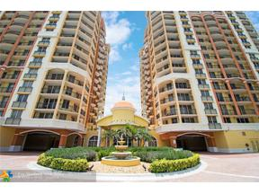 Property for sale at 2011 N Ocean Blvd Unit: 504, Fort Lauderdale,  Florida 33305
