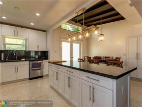 Property for sale at 551 Raven Ave, Miami Springs,  Florida 33166