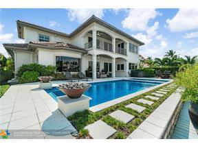 Property for sale at 1737 SE 14th St, Fort Lauderdale,  Florida 33316
