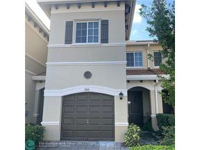 Property for sale at 366 NE 47th Pl Unit: 366, Deerfield Beach,  Florida 33064
