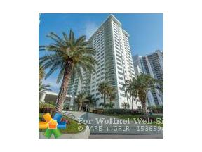 Property for sale at 3410 E Galt Ocean Dr Unit: 909N, Fort Lauderdale,  Florida 33308
