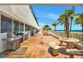 Property for sale at Unit: 2201, Pompano Beach,  Florida 33062