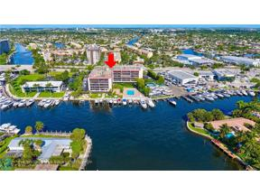 Property for sale at 740 S Federal Hwy Unit: 215, Pompano Beach,  Florida 33062