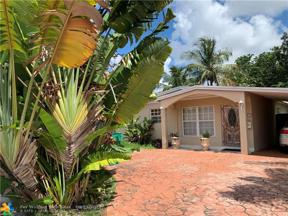 Property for sale at 9801 SW 85th St, Miami,  Florida 33173