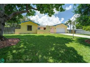 Property for sale at 17220 SW 84th Ct, Palmetto Bay,  Florida 33157