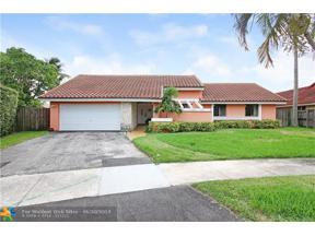 Property for sale at 10852 SW 142nd Ct, Miami,  Florida 33186