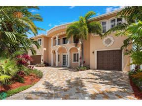 Property for sale at 3061 NE 43rd St, Fort Lauderdale,  Florida 33308