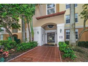 Property for sale at 19501 E Country Club Dr Unit: 9607, Aventura,  Florida 33180