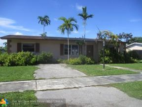 Property for sale at 9620 SW 78th St, Miami,  Florida 33173