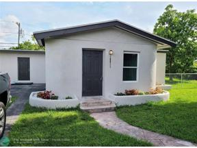 Property for sale at 10011 SW 43rd St, Miami,  Florida 33165