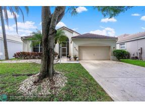 Property for sale at 6534 NW 80th Dr, Parkland,  Florida 33067