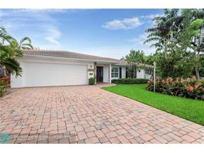 Property for sale at 2219 NE 16th Ct, Fort Lauderdale,  Florida 33305