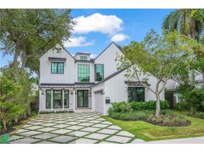 Property for sale at 1108 SE 11th St, Fort Lauderdale,  Florida 33316
