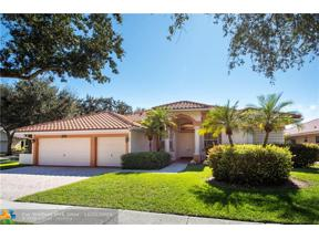 Property for sale at 10902 NW 18th Pl, Plantation,  Florida 33322