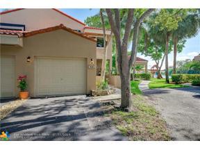 Property for sale at 568 N University Dr, Plantation,  Florida 33324