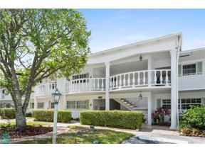 Property for sale at 2820 NE 30th St Unit: 8, Fort Lauderdale,  Florida 33306