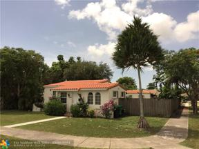 Property for sale at 5894 SW 42nd St, Miami,  Florida 33155