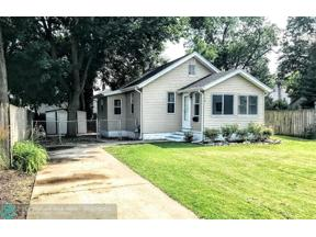 Property for sale at 928 Northlawn St Ne, Other City - Not In The State Of Florida,  Michigan 49505