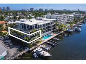 Property for sale at 161 Isle Of Venice Dr Unit: 204, Fort Lauderdale,  Florida 33301