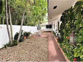 Property for sale at 1219 NE 14th Ave Unit: 5, Fort Lauderdale,  Florida 33304