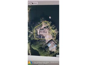 Property for sale at 14041 NW 17th Ave, Miami,  Florida 33167