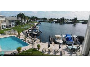 Property for sale at 700 Pine Drive Unit: 302, Pompano Beach,  Florida 33060