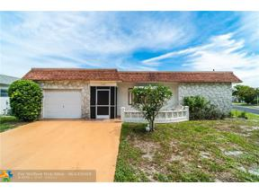 Property for sale at 7300 NW 9th St, Margate,  Florida 33063