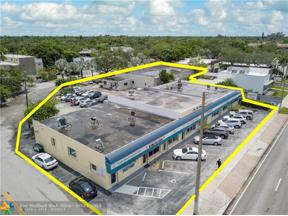 Property for sale at 6100 S Dixie Hwy, South Miami,  Florida 33143