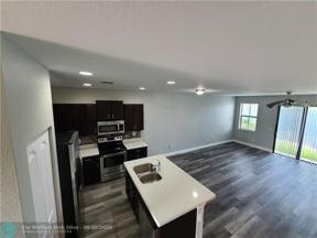 Property for sale at 3386 NW 11th Ave Unit: 2, Pompano Beach,  Florida 33064