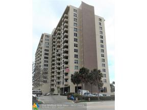 Property for sale at 2000 S Ocean Blvd Unit: 3P, Lauderdale By The Sea,  Florida 33062