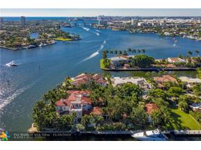 Property for sale at 1831 SE 9th St, Fort Lauderdale,  Florida 33316