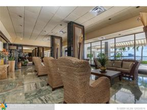 Property for sale at 500 Bayview Dr Unit: 2023, Sunny Isles Beach,  Florida 33160