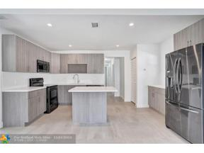 Property for sale at 342 NW 46th St, Miami,  Florida 33127