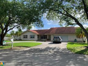Property for sale at Miami,  Florida 33196