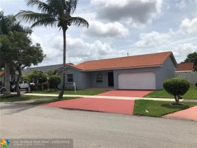 Property for sale at 14500 SW 172nd St, Miami,  Florida 33177