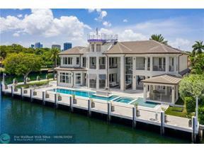 Property for sale at 1500 SE 10th St, Fort Lauderdale,  Florida 33316