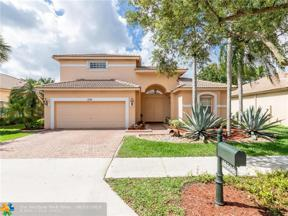 Property for sale at 16508 Diamond Pl, Weston,  Florida 33331