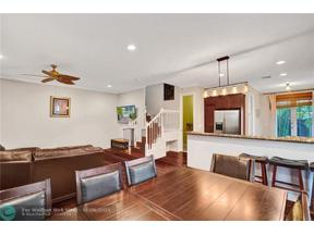 Property for sale at 1110 SE 4th Ave Unit: 1110, Fort Lauderdale,  Florida 33316