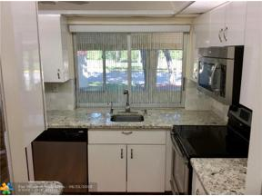Property for sale at 9201 Lime Bay Blvd Unit: 115, Tamarac,  Florida 33321