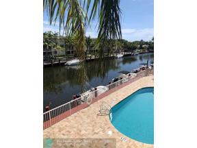 Property for sale at 2103 NE 44 St Unit: 2103, Lighthouse Point,  Florida 33064