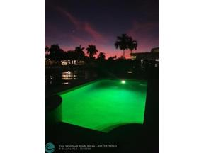 Property for sale at 2050 Waters Edge, Lauderdale By The Sea,  Florida 33062