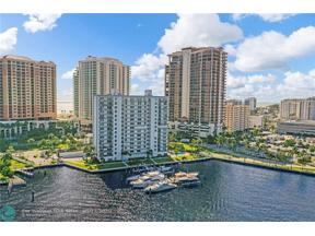 Property for sale at 77 S Birch Rd Unit: 4B, Fort Lauderdale,  Florida 33316