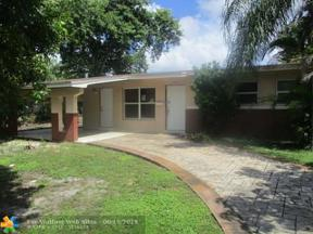Property for sale at 9791 SW 85th Ter, Miami,  Florida 33173