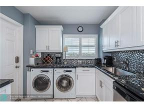 Property for sale at 2829 NE 33rd Ct Unit: 402, Fort Lauderdale,  Florida 33306