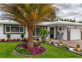 Property for sale at 2840 NW 1st Ave, Pompano Beach,  Florida 33064