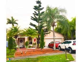 Property for sale at 17452 SW 137th Ct, Miami,  Florida 33177