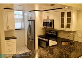 Property for sale at 5300 NE 24th Ter Unit: 202, Fort Lauderdale,  Florida 33308