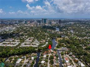 Property for sale at 1500 SW 5th St, Fort Lauderdale,  Florida 33312